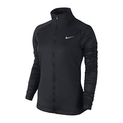 Nike® Full-Zip Thermal Jacket