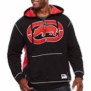 Ecko Unltd Hoodie Fleece- Big & Tall