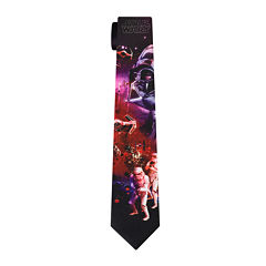 Star Wars® Dark Side Tie - Boys