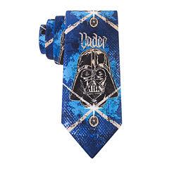 Star Wars® Darth Vader Tie - Boys