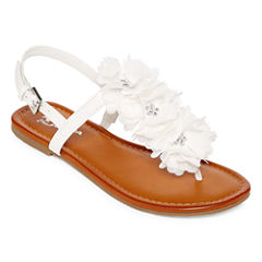 Arizona Aruba Womens Flat Sandals
