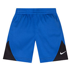 Nike Pull-On Shorts Toddler Boys