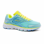 Fila Maranello 4 Womens Running Shoes