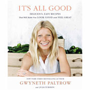 Its All Good Delicious Easy Recipes