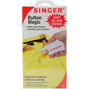 Singer Button Magic Sewing Kit