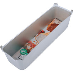 Wilton® Long Loaf Pan