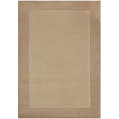 JCPenney Home™ Calypso Wool Rectangular Rug