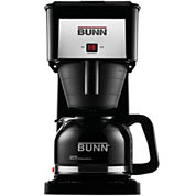 Bunn® GRB Velocity Brew 10-Cup Home Brewer