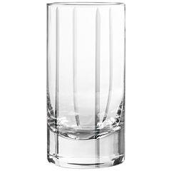 Qualia Trend Set of 4 Highball Glasses