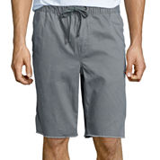 "Arizona 10"" Inseam Jogger Shorts"