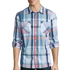 Levi's® Beams Woven Shirt