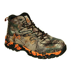 Realtree® Boa Mens Athletic Shoes