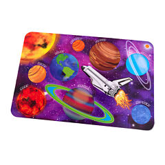 KidKraft® 24-pc. Outer Space Floor Puzzle
