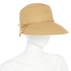August Hat Co. Inc. Framer Hat