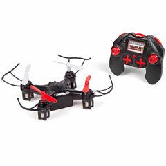 Nimbus 2.4GHz 4.5CH Mini RC Drone