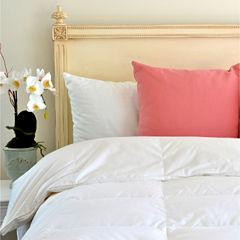 DownLinens Deluxe Down Alternative Comforter