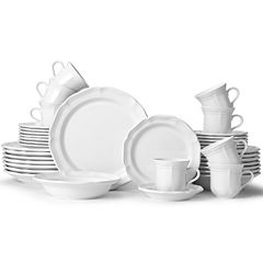 Mikasa® French Countryside 40-pc. Dinnerware Set - Service for 8