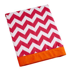 Happy Chic Baby by Jonathan Adler Party Elephant Blanket