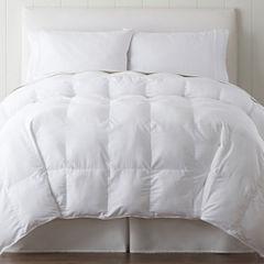 Royal Velvet® Big and Soft™ Extra-Warmth Down-Alternative Comforter