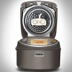 Zojirushi Small Appliances For Appliances Jcpenney