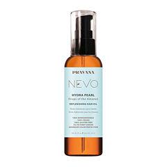 Pravana NEVO Hydra Pearls Replenishing Oil - 4 oz.