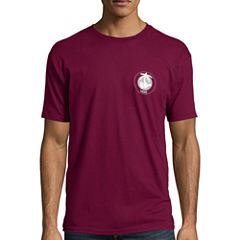 Vans® Treehiker Short-Sleeve T-Shirt