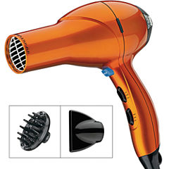 Infiniti Pro by Conair® AC Hair Dryer