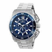 Invicta Mens Bracelet Watch-21953