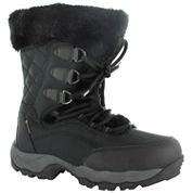 Hi Tec St. Moritz Lite Womens Boot