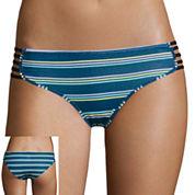 Flirtitude Cotton Bikini Panty