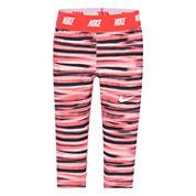 Nike Girls Pull-On Pants
