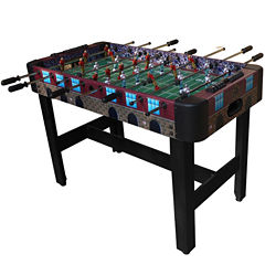 Voit Foosball Table
