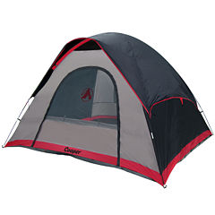 Gigatent Cooper 3 5-Person Dome Tent