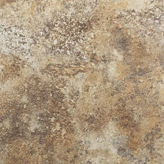 Nexus Granite 12x12 Self Adhesive Vinyl Floor Tile - 20 Tiles/20 Sq Ft.