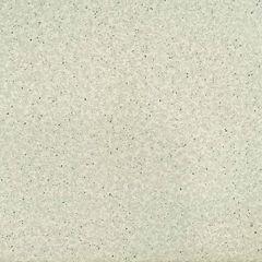 Sterling Gray Speckled Granite 12x12 Self Adhesive Vinyl Floor Tile - 20 Tiles/20 Sq Ft.
