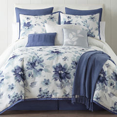 King Comforter Sets Comforters & Bedding Sets for Bed & Bath ...