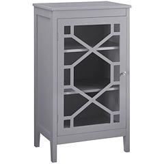Fetti Small Cabinet