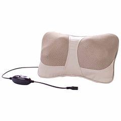 Prospera Kneading Massage Cushion Massager