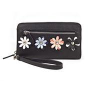 Liz Claiborne Sophia Wallet