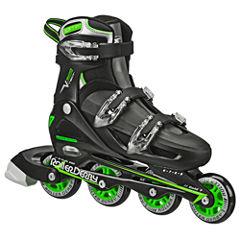 Roller Derby V-Tech 500 Roller Blades