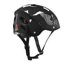 Roller Derby Bomber Helmet