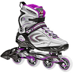 Roller Derby Aerio Q-80 Inline Roller Blades - Womens