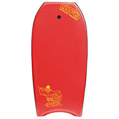 Wave Rebel Xxxl 48 Inch Bodyboard