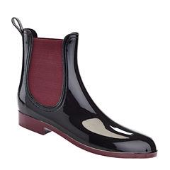 Henry Ferrera Womens Rain Boots