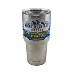 As Seen On TV Rocky Mountain Tumbler