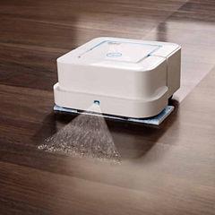 iRobot Robotic Vacuum