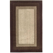 JCPenney Home™ McKenzie Washable Rug Collection