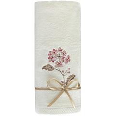 Croscill Classics® Cassandra Hand Towel