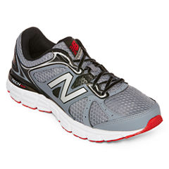 New Balance® 560 Mens Athletic Shoes