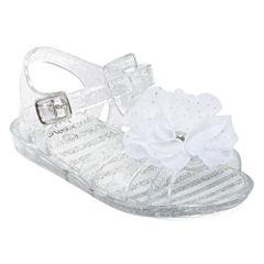 Stepping Stone Flip-Flops - Toddler
